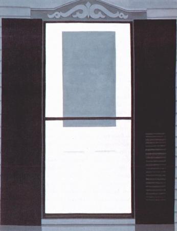 Okeeffe_lake_george_window_1929_t1